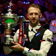 How much is Judd Trump worth? His Earnings, Wiki, Biography, Family, Partner, Height