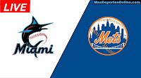 Miami-Marlins-vs-Mets-de-Nueva-York