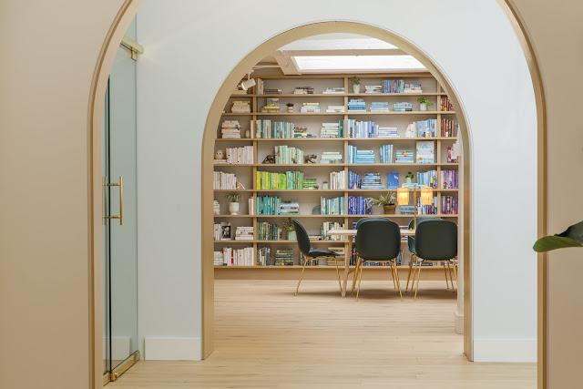 Pentingnya Peran Pemuda Dalam Mengembangkan Perpustakaan Desa
