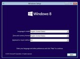 Download Windows 8 For Free