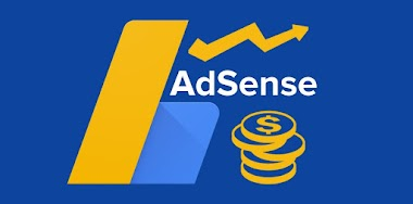 → Cómo y Cuánto Dinero Paga Google AdSense Por Clics ✅