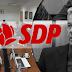 SDP Tuzla: 'Privatna' Vlada Mirsada Kukića