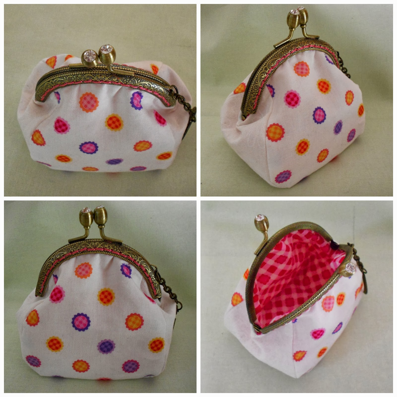 Val spiers sews a coin purse tutorial pdf and pattern a coin purse tutorial pdf and pattern jeuxipadfo Choice Image