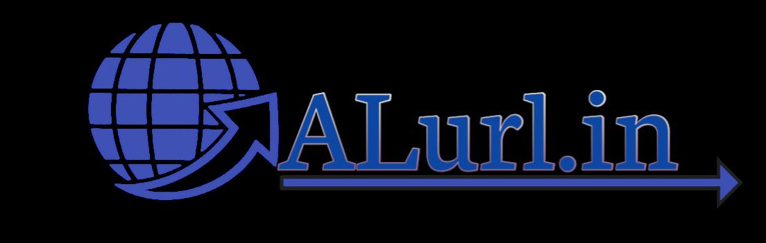 Alurl