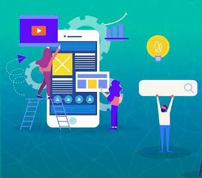 Membangun Progressive Web App agar Website Lebih Cepat