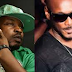 Update! Eedris Abdulkareem Again! This Time It's About 2face