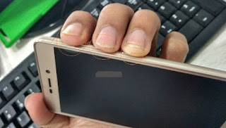 Cara Flash Xiaomi Redmi 3 Pro Bootloop Tidak bisa masuk ke mode Download