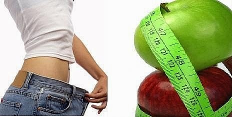 health and diet tips how to lose weight and lose belly