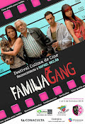 Familia Gang (2014) ()