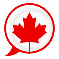 Canada Chat Room - Canada Dating Apk free Download for Android