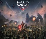 halo-wars-2-complete-edition