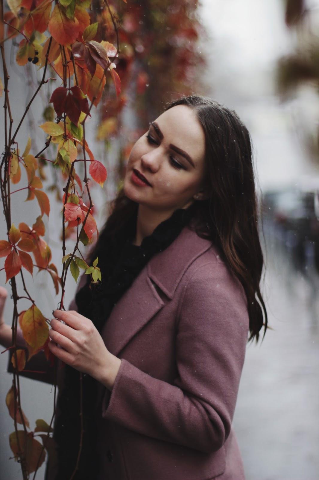 Alina Ermilova | Photo