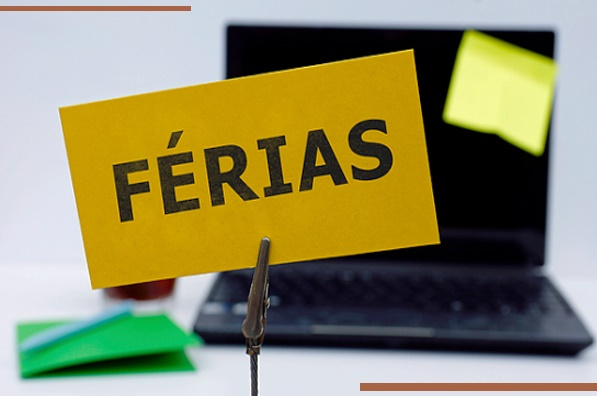 CANARANA: Prefeito concede férias coletivas aos servidores públicos municipais da Administração Direta.