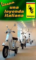 Vespa_una_leyenda_Italiana