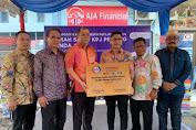 RS KPJ Penang Buka Kantor Perwakilan di Aceh