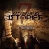7 Καταραμένες ιστορίες, Ε. Ιωσηφίδης