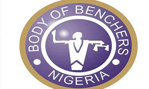 [IN FULL] Amidst Controversies, Body Of Benchers Confers 'Life Bencher' On AGF, Malami & Others