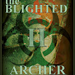 The Blighted II, Chapter 2 is out