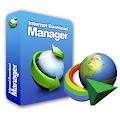 5 Aplikasi Download Manager PC Terbaik dan Tercepat