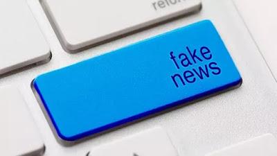 Facebook почав позначати фейкові новини як «спірні».
