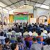 Dialog Dengan Warga,  AKBP Moh. Asharianto Jelaskan 5 Ciri Orang Terpapar Radikalisme