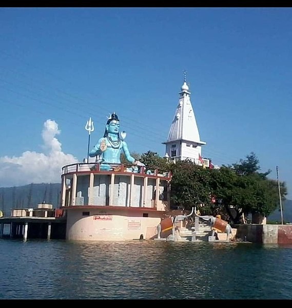 Baba Garibnath