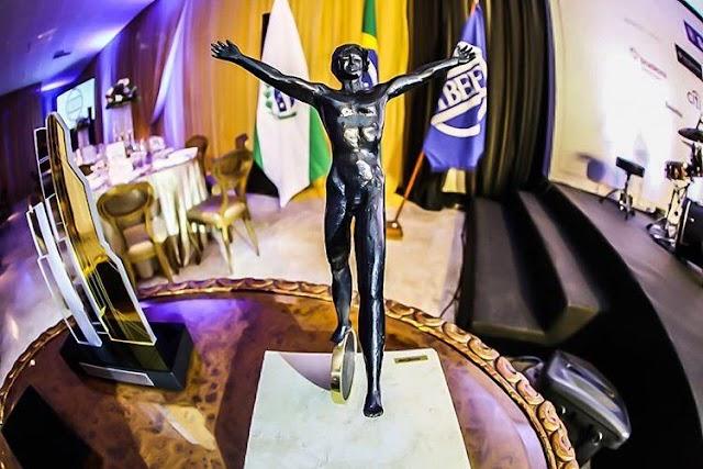 Prêmio Equilibrista 2020 vai homenagear profissionais de finanças que se destacaram em meio à crise