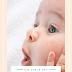 Baby model: je baby als model. Hoe pak je dat aan?
