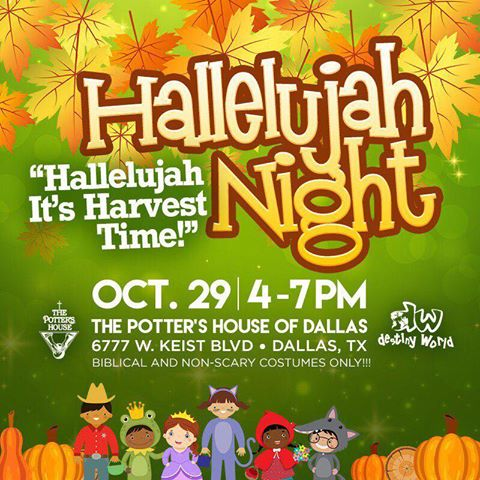 halloween hallelujah or nothing at all should christians celebrate halloween