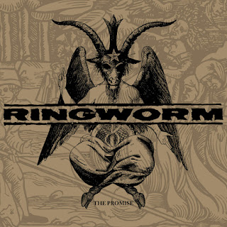 https://ringworm.bandcamp.com/album/the-promise