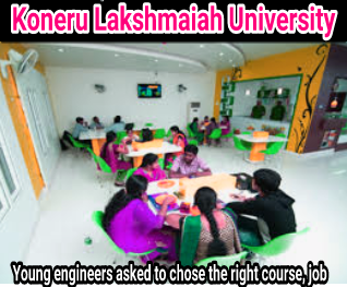 https://www.vikramsaroj.com/2019/12/young-engineers-asked-to-chose-right.html