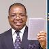 Testemunhas de Jeová planejam lançar Bíblias em 36 idiomas em 2021