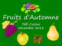 https://recettes.de/defi-fruits-d-automne