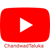 Chandwad Taluka youtube channel