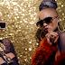 New Video :  Rosa Ree & Spice Diana - Jangu Ondabe Rmx | Download Mp4
