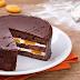 Amatissimi dai bambini, ma anche dai grandi, preparare i dolci è più semplice di quanto pensi!