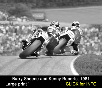 http://beachowen.blogspot.com/p/sheene-and-roberts.html