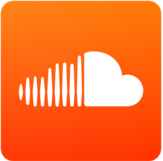 Free Download SoundCloud Online Streaming Apps For Android