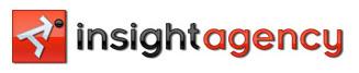 InsightAgency