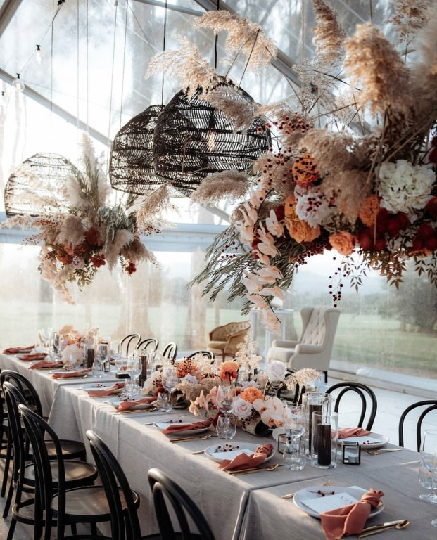 Q+A: QUINTESSENTIAL WEDDING VENUE | SEACLIFF HOUSE GERRINGONG NSW