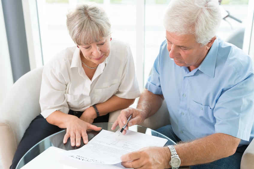 Image Result For Asbestos Compensation Lawyers