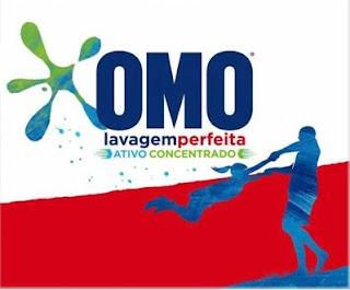 https://www.oblogdomestre.com.br/2020/06/OMOMaeCoruja.historia.Curiosidades.html