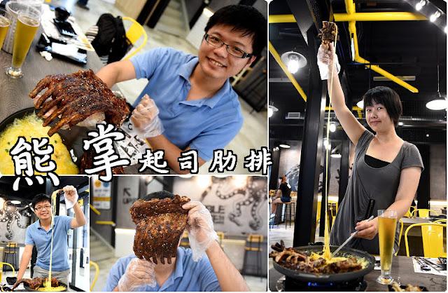 27228598012 955f042ddd b - 【熱血台中】2016年5月台中新店資訊彙整,33間台中餐廳