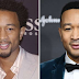 John Legend on Grammys, single 'dark' baru dan 'This Is Us'
