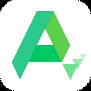 APKPure Mobile (MOD AdFree)
