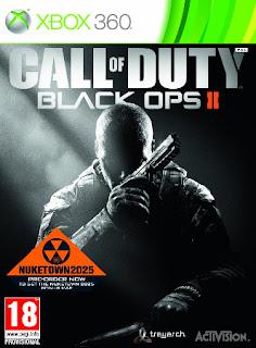 Zona X Videojuegos Nuevos Juegos Xbox 360