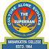 3 Assistant Professor Vacancy Naharkatiya College, Naharkatiya, Dibrugarh(ASSAM). Recruitment 2020:
