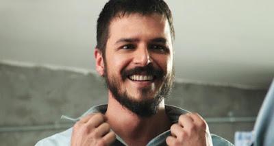 معلومات عن محمد جونسور Mehmet Günsür