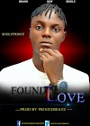 Soulyprince-Found love lvia iceloaded.com