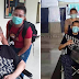 John Regala, Nakalabas na sa Ospital at Patuloy na Magpapagaling sa Kanyang Bahay